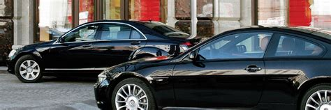 Airport Driver Service by Airport Limousine Driver And Chauffeur Service Charmey