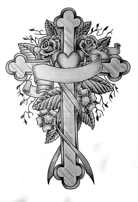 In Loving Memory Angel Drawings - Bing Images | glass | Memorial tattoos, Tattoos, Celtic cross