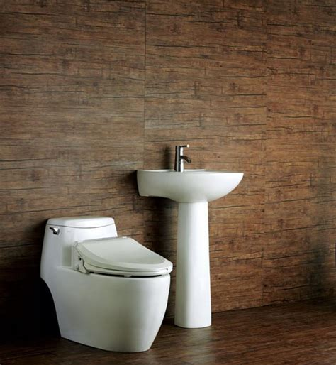 Www Bidet by Buy The Bio Bidet Uspa 6800 Bidet Toilet Seat Bidet Org