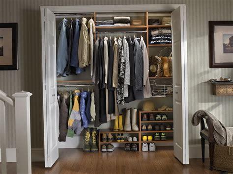 Entryway Coat Closet Ideas