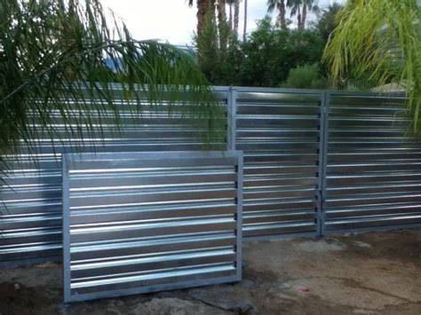 kitchen faucets cheap corrugated metal fence palm springs style