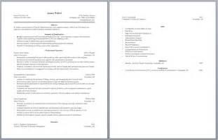 sle resume payroll supervisor tax administrator resume sales administrator lewesmr