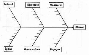 Menedzsment Az Egyetemi K U00f6nyvt U00e1rakban - K U00f6nyvt U00e1ri Figyel U0151 1995  41   U00e9vf  2  Sz U00e1m