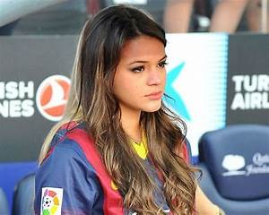 29 best Neymar's Girlfriend images on Pinterest | Neymar ...