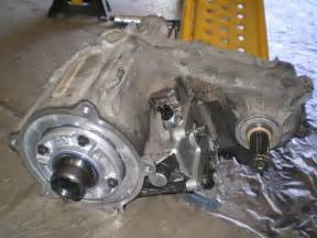 similiar chevy s10 transfer case keywords transfer case shift motor moreover 1999 chevy tahoe transfer case
