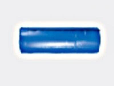 housse sur isolante chauffe eau accumulateurs 233 lectriques 40925p1