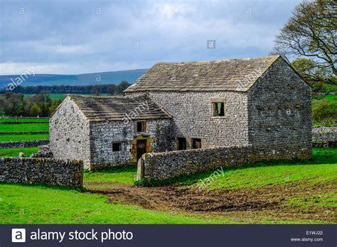 93 English Stone Farmhouse Cotswols Stone Houses In The