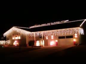 blue icicle christmas lights on winlights com deluxe interior lighting design