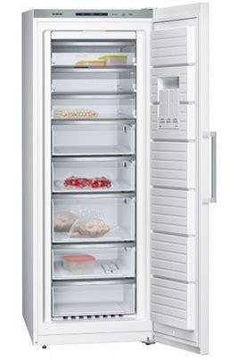 soldes congelateur armoire froid ventile r 233 frig 233 rateurs et cong 233 lateurs sur enperdresonlapin