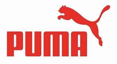 Puma Symbol Meaning Emblem Company Remarkable Evolution