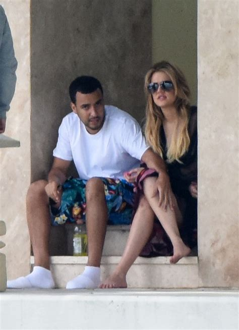 What Would French Montana Say? Khloe Kardashian Posts ...