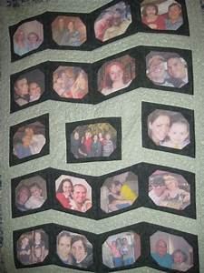You have to see Memory Quilt by hestia0527!