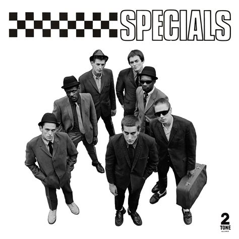 The Specials Make Their Albums Extra Special  Classic Pop. Small Living Room Makeover. Seaside Living Room. Window Curtains Living Room. Whats A Good Color For A Living Room. Bar In Dining Room. Arrange Furniture Small Living Room. Living Room Tile Floor. Houzz Transitional Living Rooms