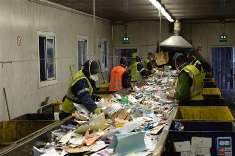 recyclage papier bureau une boîte à outils de l 39 ademe pour être plus écolo au