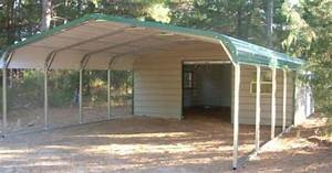 Garage Carport Kombination : regular style end storage carport combo carports pinterest storage carport garage and house ~ Sanjose-hotels-ca.com Haus und Dekorationen