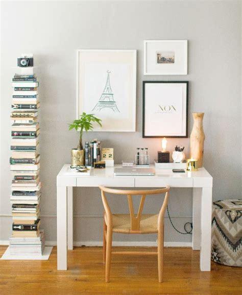 parson desk west elm styling makes me happy the west elm parsons desk three