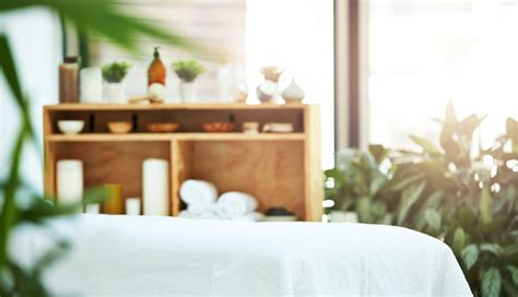 Feng Shui Your Home In
