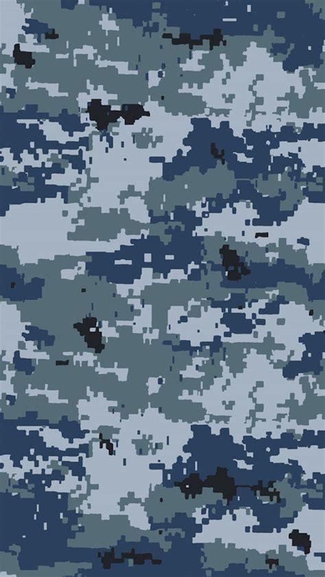 Us Navy Seals Wallpaper United States Navy Iphone Wallpaper Wallpapersafari