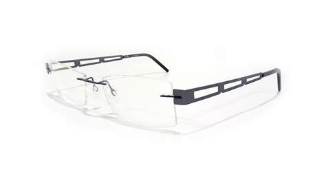 lunettes pour hommes comment choisir visiofactory