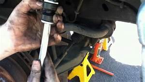 2004 Ford Explorer Repair Manual Free