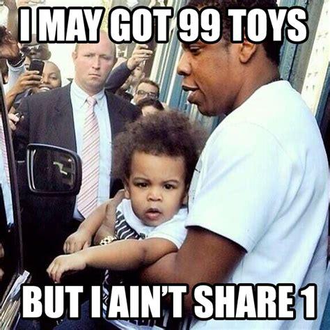Blue Ivy Meme - blue ivy meme tumblr image memes at relatably com
