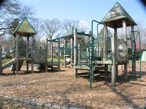 orchard park maplewood nj 171 your complete guide to nj 998   IMG 4652