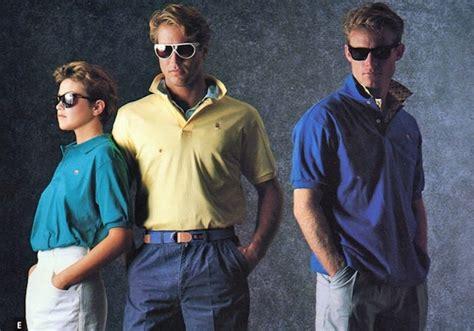 U0026#39;The Apple Collectionu0026#39; u0026#39;80s clothing line resurfaces