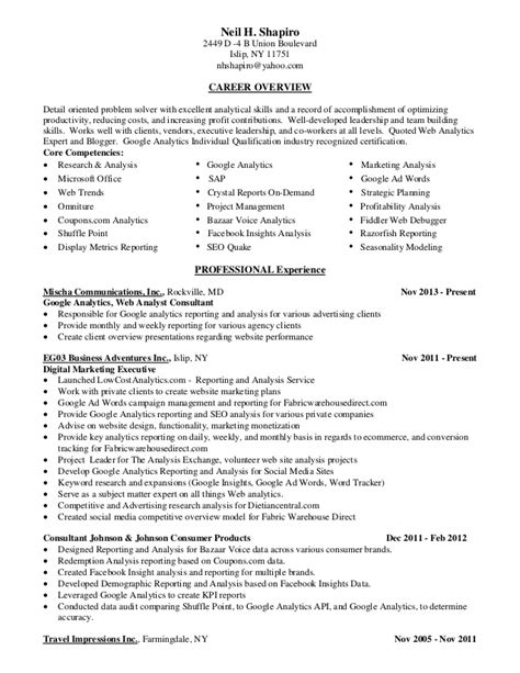 Help Desk Resume Indeed by Resume Upload For Job Worksheet Printables Site