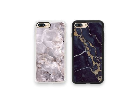 iphone 7 cases casetify iphone 7 cases and covers 187 gadget flow