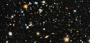 Video: The Hubble Space Telescope at 25 - Nextgov
