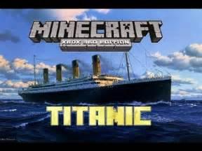 lego titanic doovi