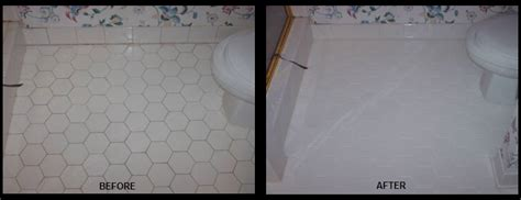 Regrouting Bathroom Tiles Uk by Regrout A Tile Floor Carpet Vidalondon