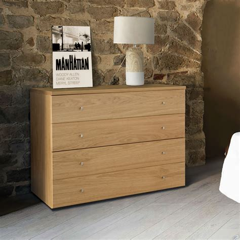 commode chambre adulte commode chambre adulte maison moderne