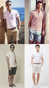 1000+ ideas about Men's Outfits on Pinterest | Men casual ...