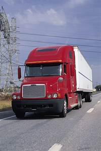 27 Freightliner Trucks Service Manuals Free Download Wiring Diagram.html