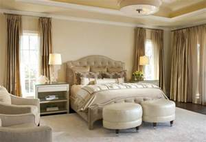 master bedroom design ideas 33 master bedroom designs from top designers worldwide