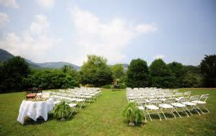 simple wedding ceremony triyae simple backyard wedding ceremony various design inspiration for backyard