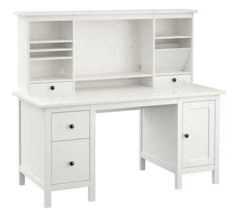 woven rugs amazon white desk with drawers on both sides