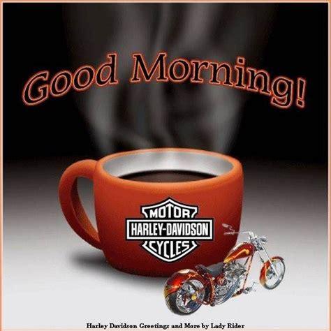 Tuesday Coffee Motivation