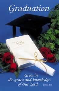 funeral bulletins graduation baccalaureate bulletins church supplies