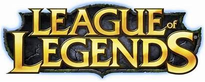 Legends League Slika Slike Ločljivost Višja Voljo
