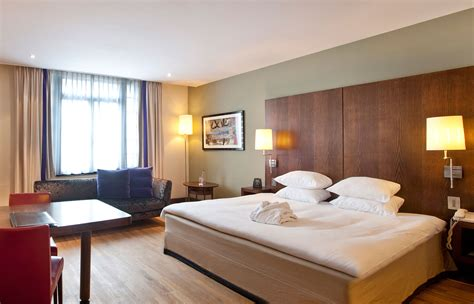 chambre d h e bruxelles centre awesome chambre dhotel de luxe 2 ideas lalawgroup us