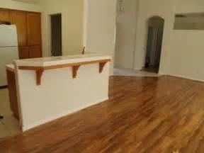 laminate kitchen flooring ideas laminate flooring for bathroom and kitchen best laminate flooring ideas