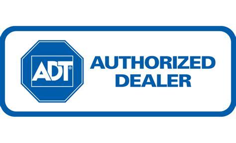 Three Adt Dealers Merge