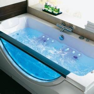 baignoire balneo prix avis soldes