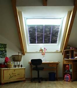 Plissee Für Kinderzimmer : kinderzimmer gardinen ~ Michelbontemps.com Haus und Dekorationen