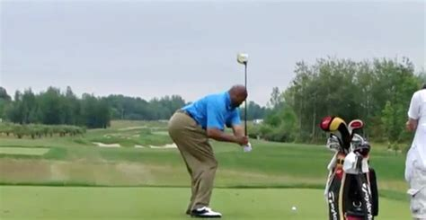 charles barkley swing 7 reasons why you continue to at golf golfdash