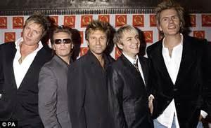 Roger Taylor Duran Duran Wife | www.pixshark.com - Images ...