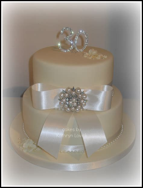 supplier spotlight cakes  katherine lovick sprae pr