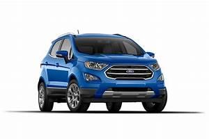 Ford Ecosport 2018 Zubehör : 2018 ford ecosport titanium l review l gastonia nc ~ Kayakingforconservation.com Haus und Dekorationen